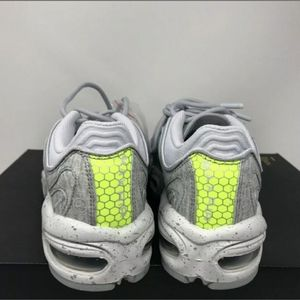NIKE AIR MAX TAILWIND SP GEYSER GREY MENS